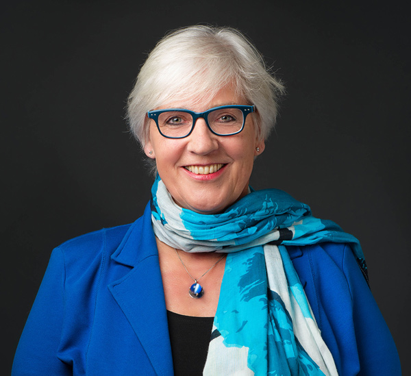 Wilna Breukelaar