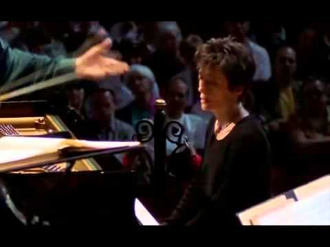 Pianist Maria Joao Pires